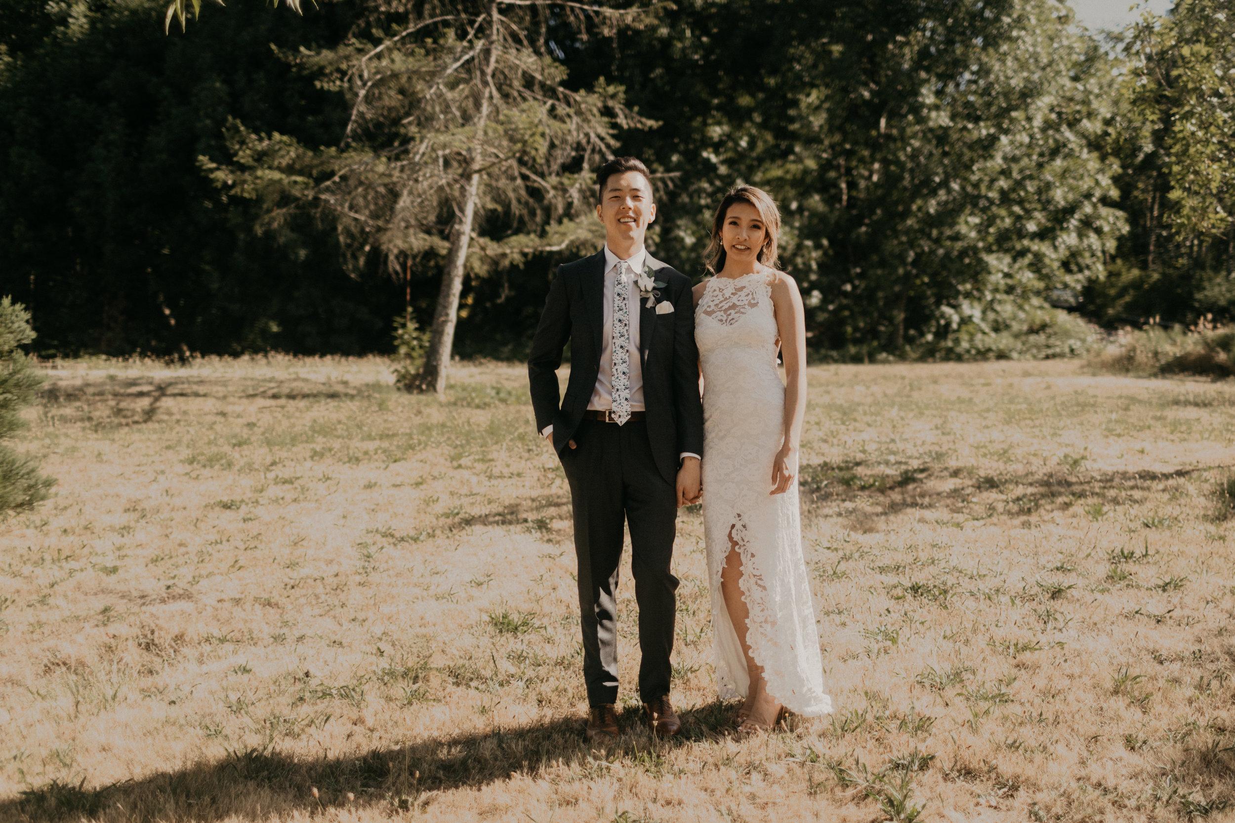 Wuen+Andy_Seattle_Wedding-277.jpg