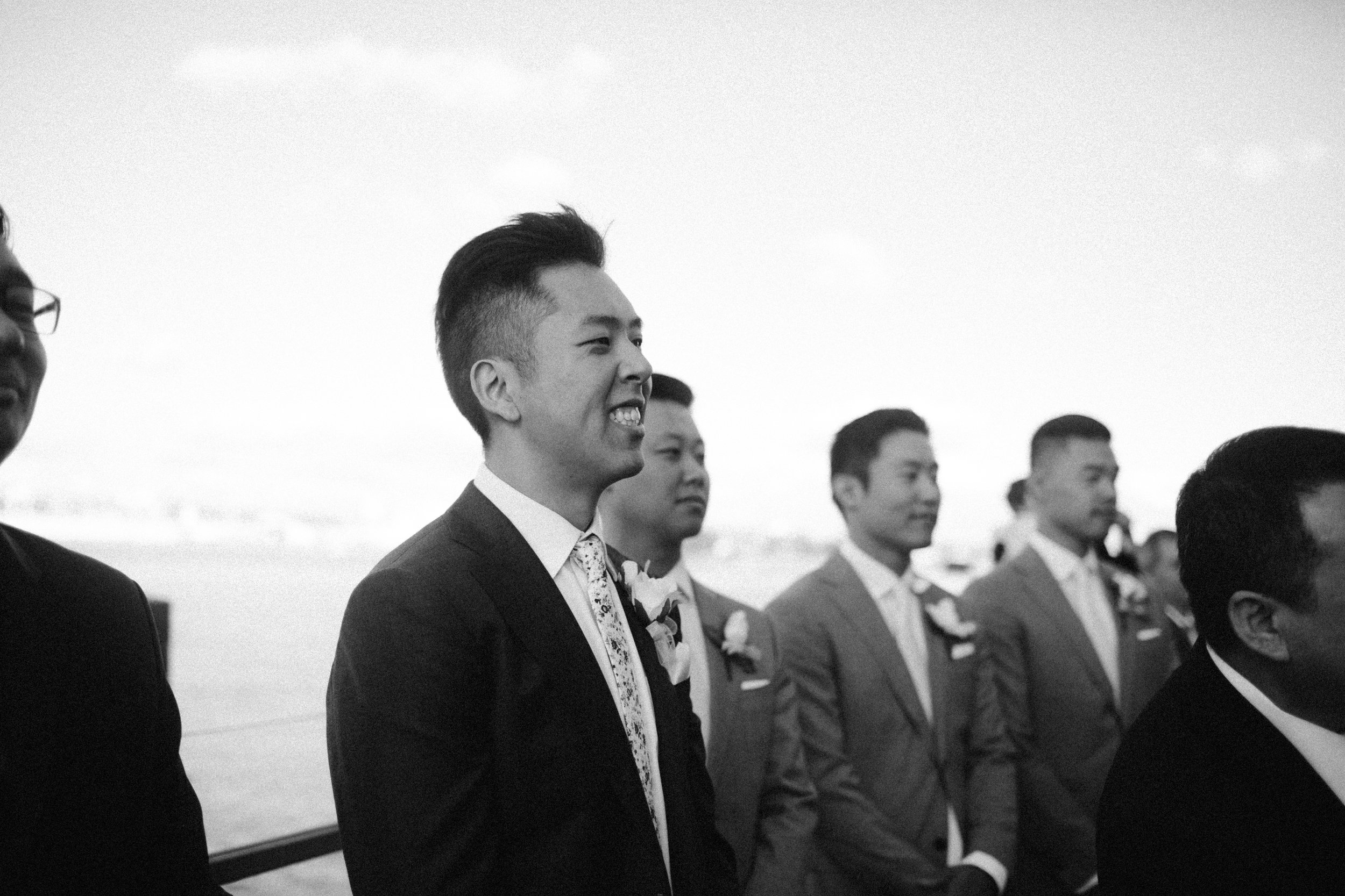 Wuen+Andy_Seattle_Wedding-396.jpg