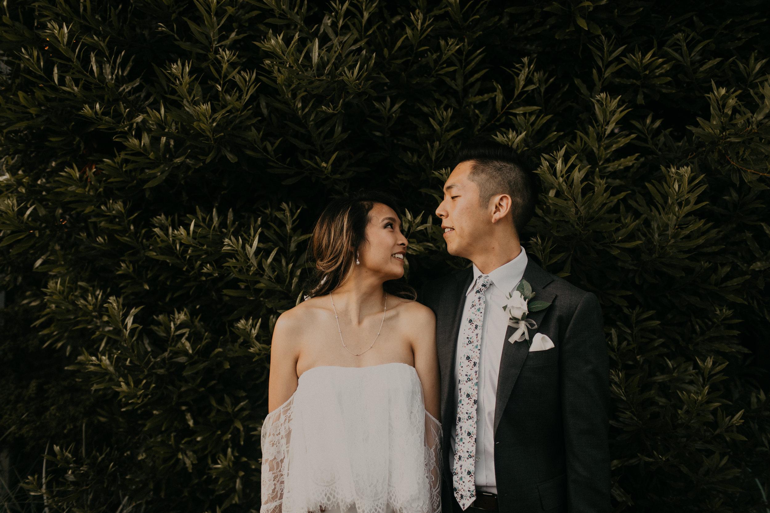 Wuen+Andy_Seattle_Wedding-674.jpg