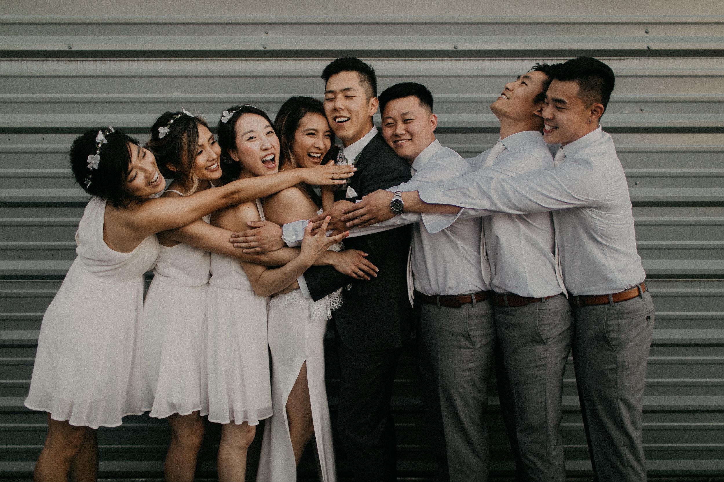 Wuen+Andy_Seattle_Wedding-747.jpg