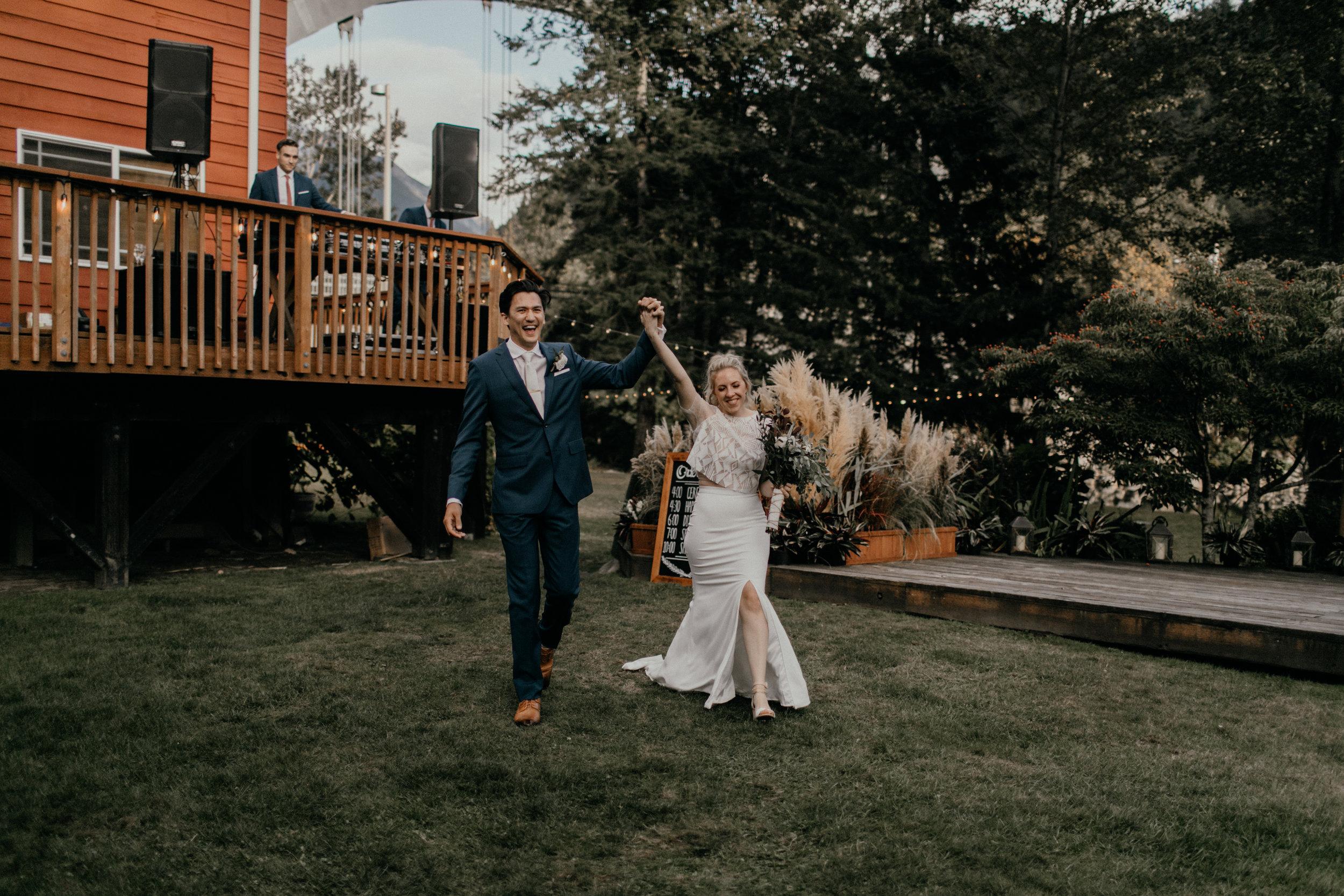 Karli_Calum_Index_Wedding-988.jpg