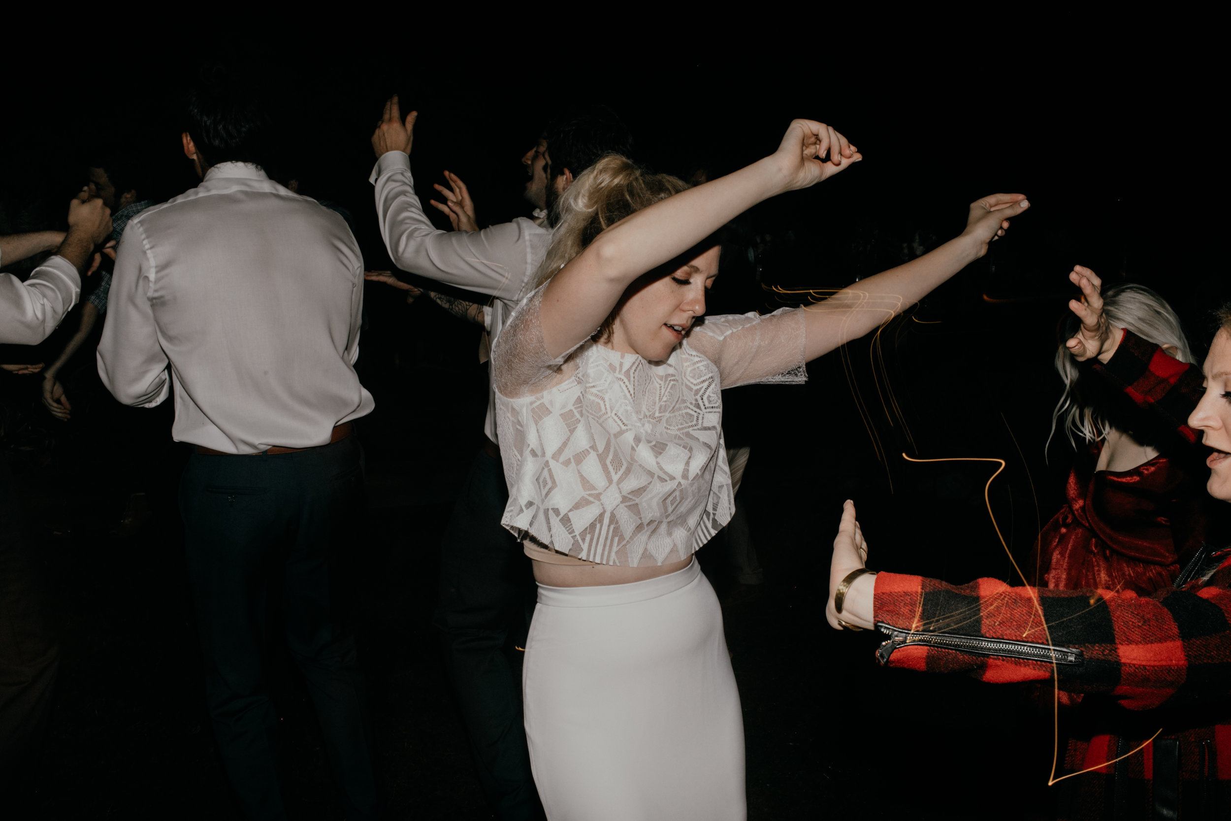 Karli_Calum_Index_Wedding-1379.jpg