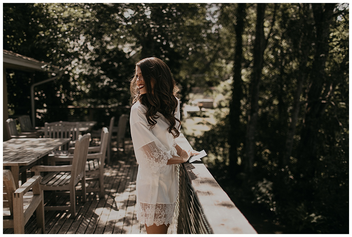 Bixby-+-Pine-Samantha-McFarlen-Kitsap-Memorial-State-Park-_0005.jpg