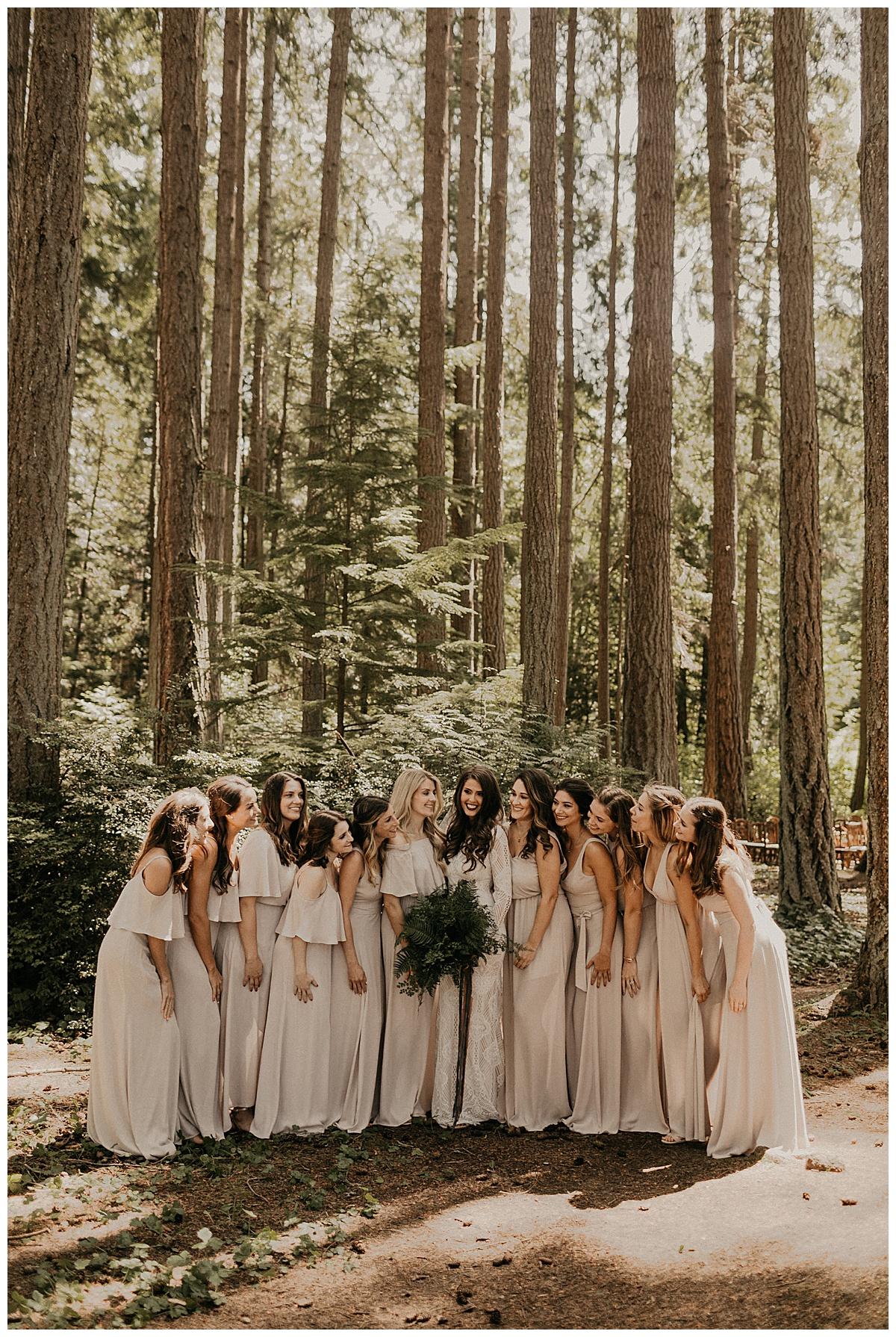 Bixby-+-Pine-Samantha-McFarlen-Kitsap-Memorial-State-Park-_0011.jpg
