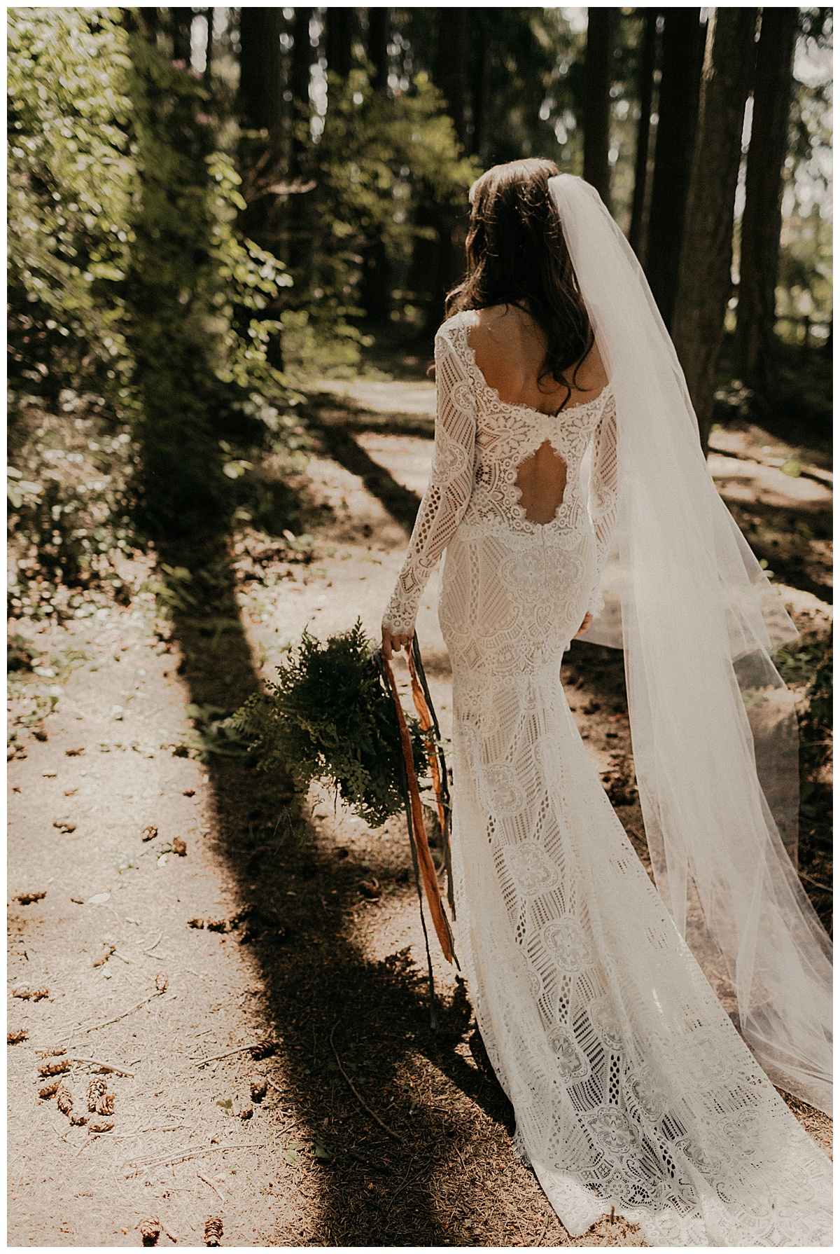 Bixby-+-Pine-Samantha-McFarlen-Kitsap-Memorial-State-Park-_0021.jpg