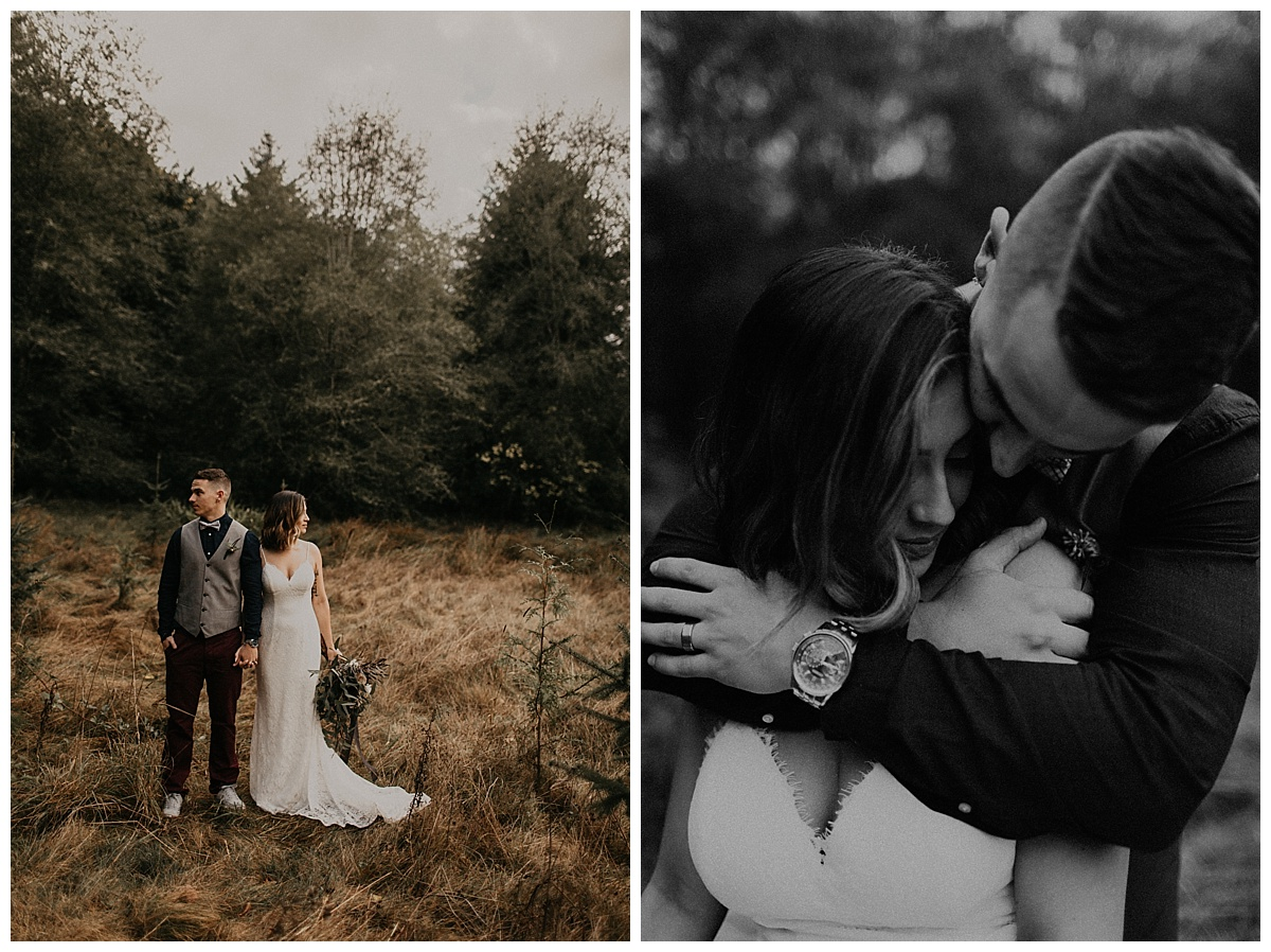 Bixby+Pine-PNW-Wedding-Planners-And-Designers_1432.jpg