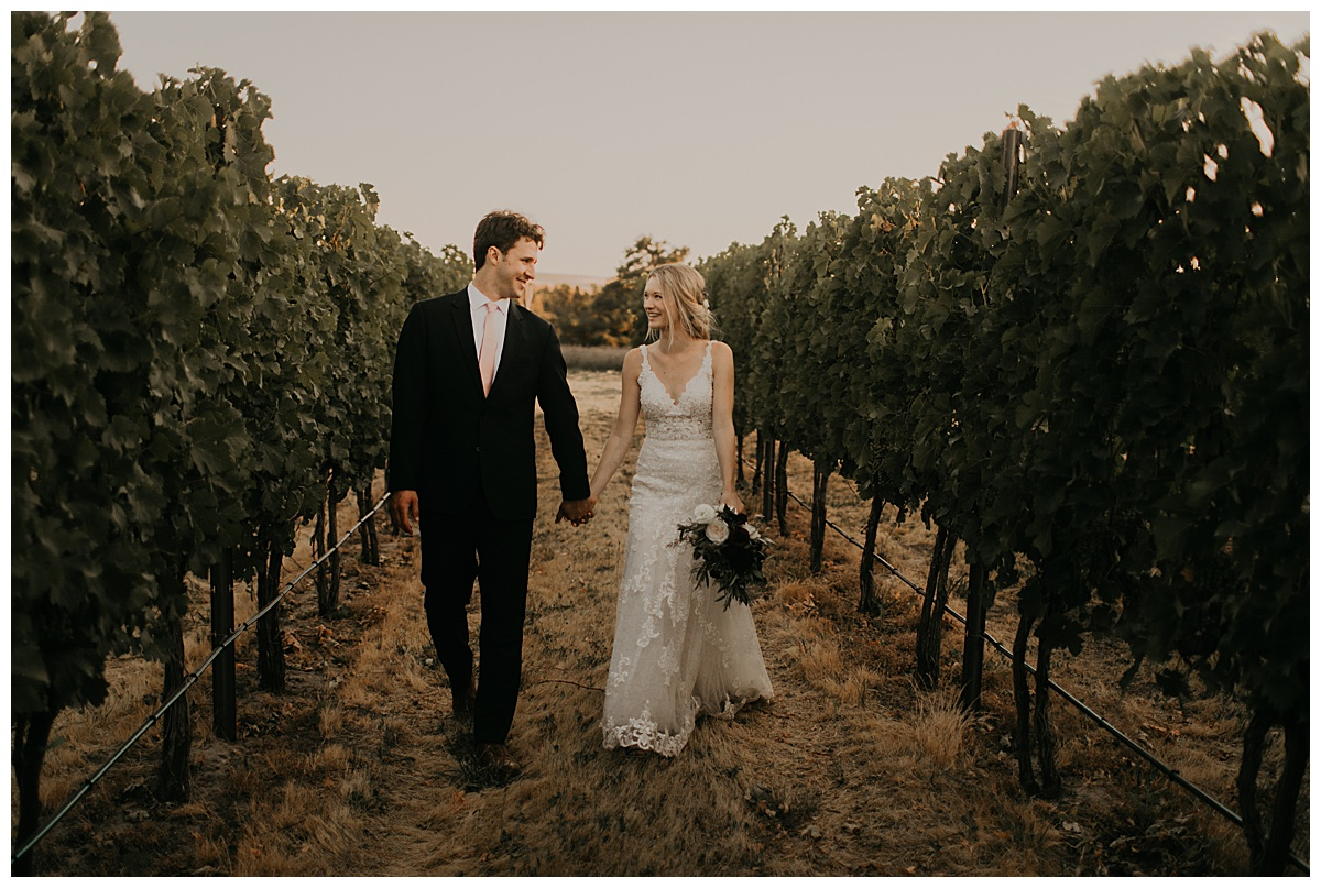 Samantha McFarlen aMaurice Cellars Walla Walla Wedding Photographer_0073.jpg