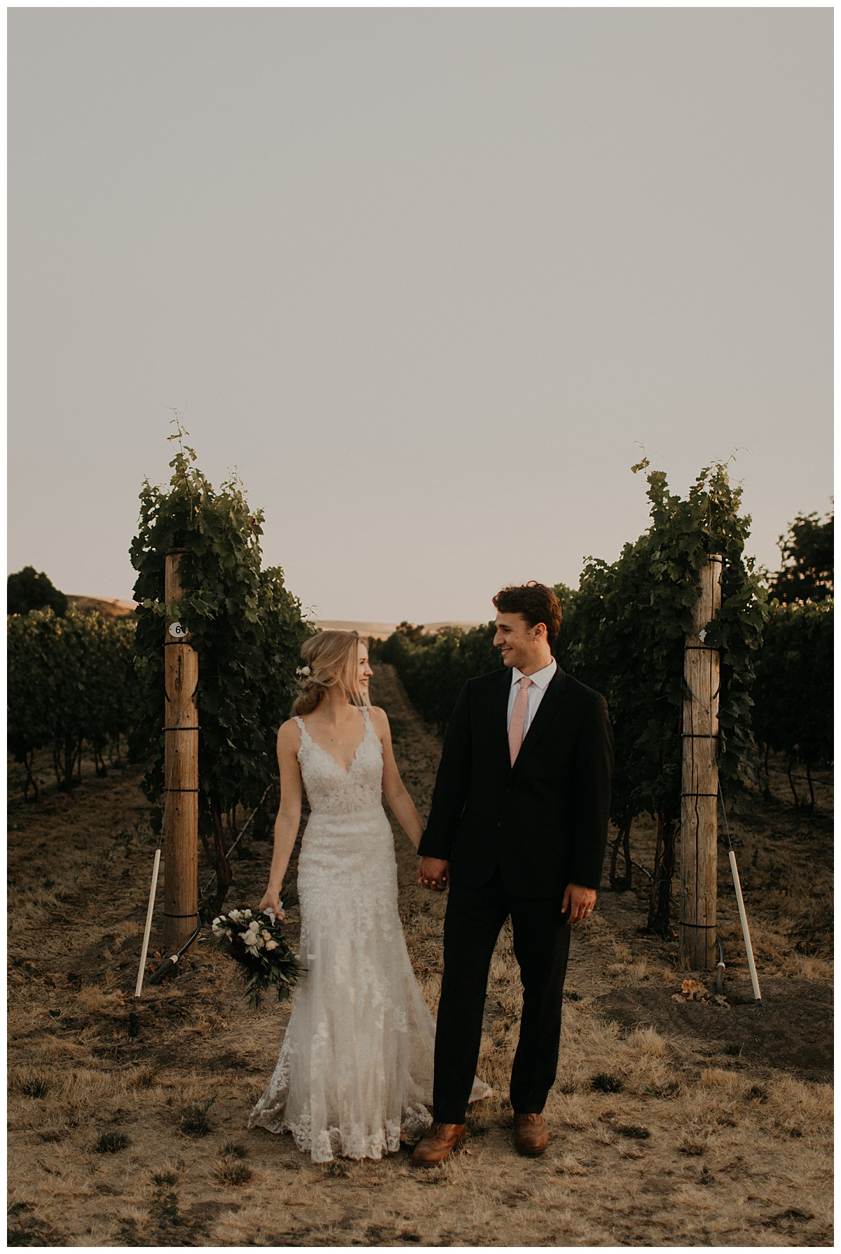 Samantha McFarlen aMaurice Cellars Walla Walla Wedding Photographer_0077.jpg