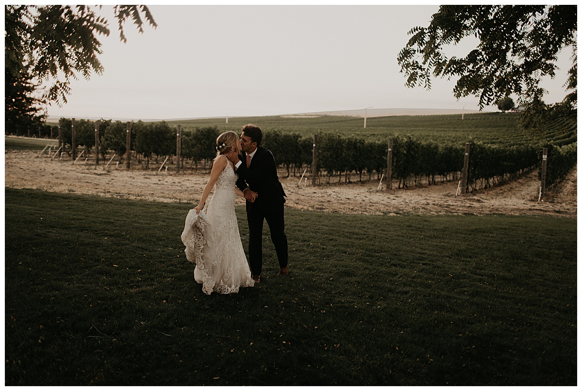 Samantha McFarlen aMaurice Cellars Walla Walla Wedding Photographer_0088.jpg