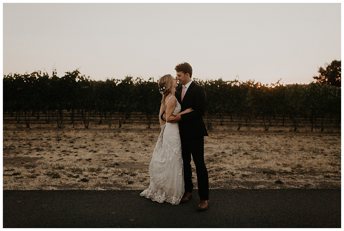 Samantha McFarlen aMaurice Cellars Walla Walla Wedding Photographer_0092.jpg
