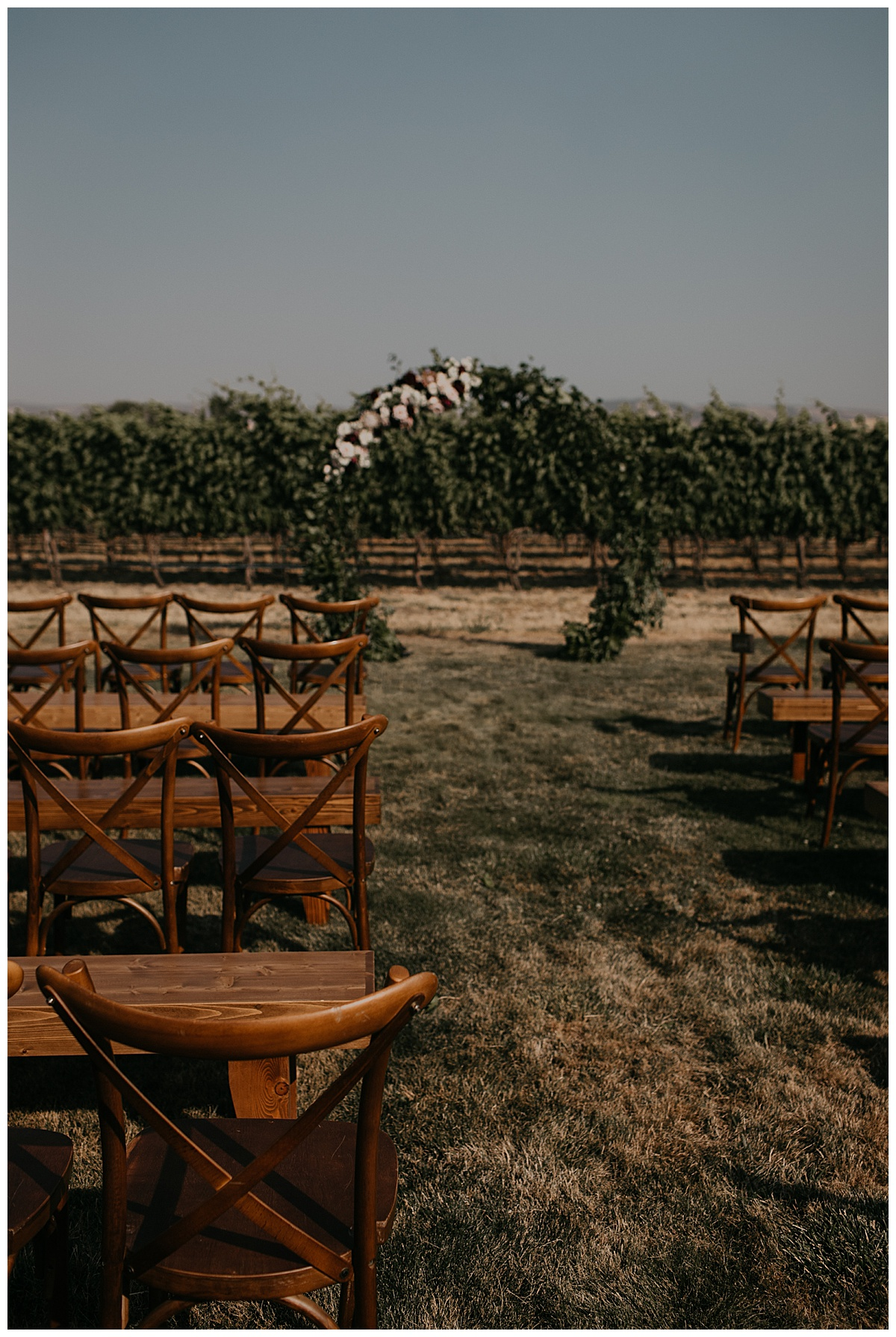Samantha McFarlen aMaurice Cellars Walla Walla Wedding Photographer_0107.jpg