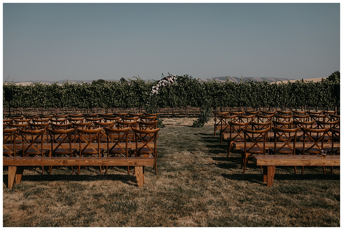 Samantha McFarlen aMaurice Cellars Walla Walla Wedding Photographer_0106.jpg