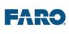 FARO-blue-Logo.jpg