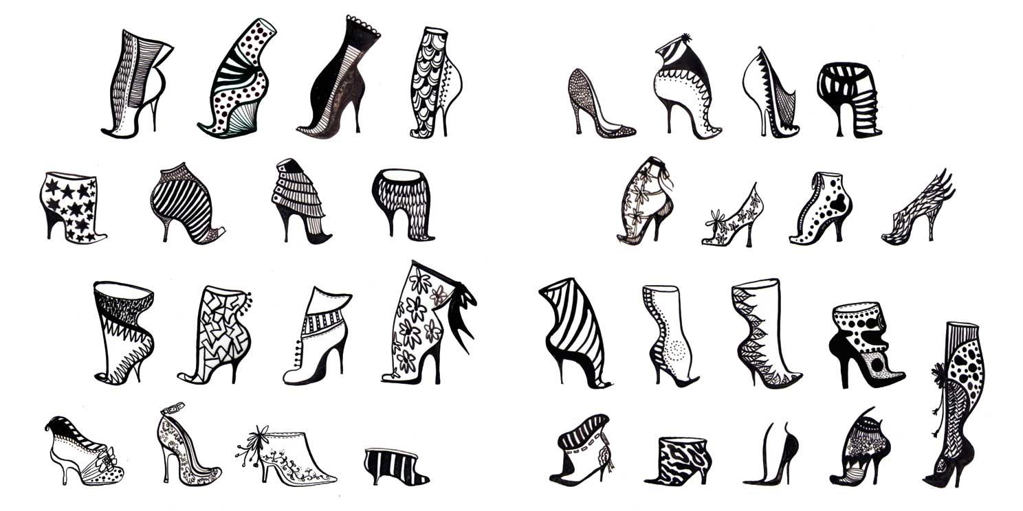 Ralph-shoes.jpg