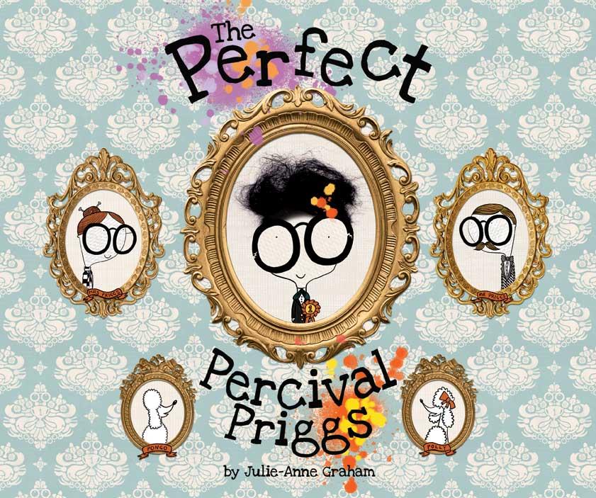 the-perfect-percival-priggs