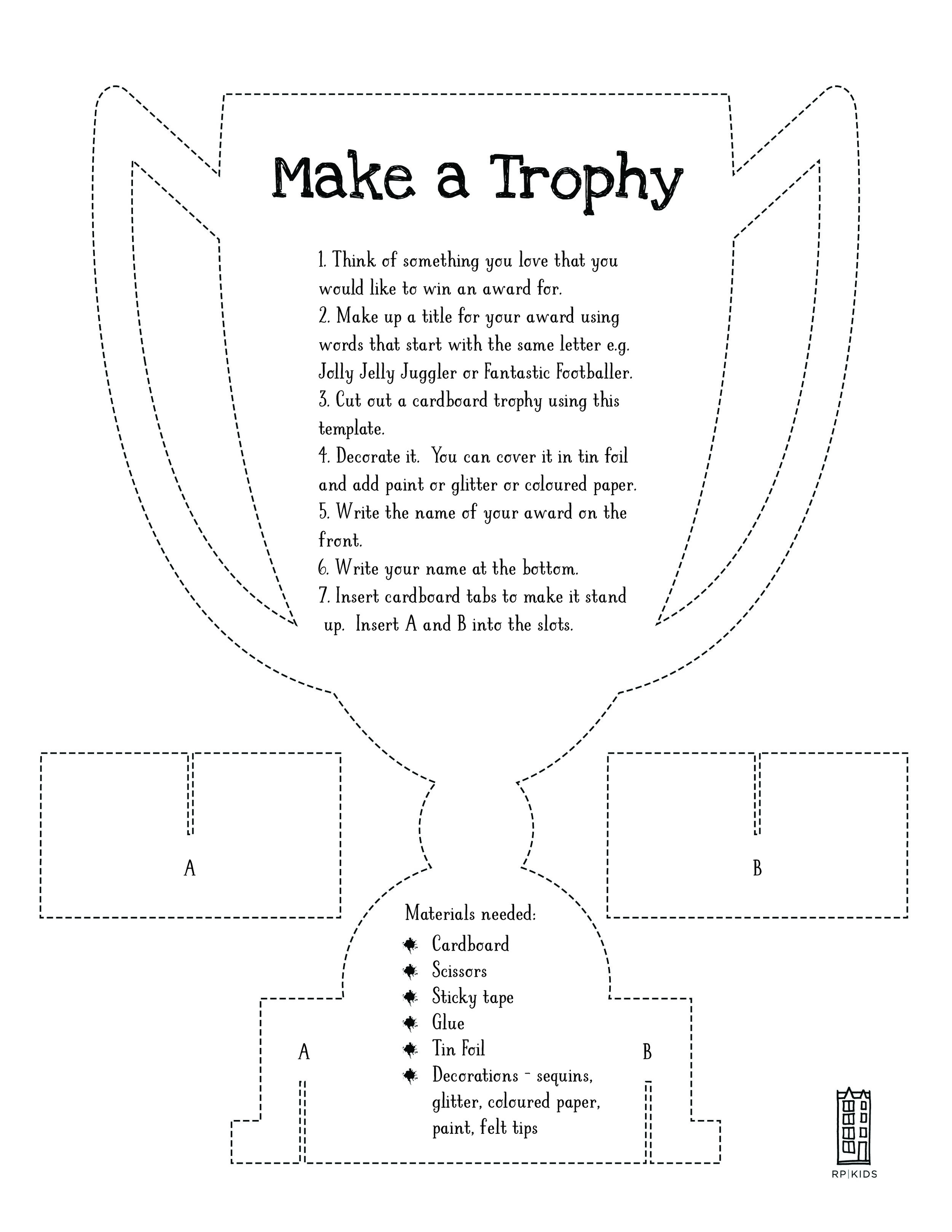 make a trophy2 copy.jpg