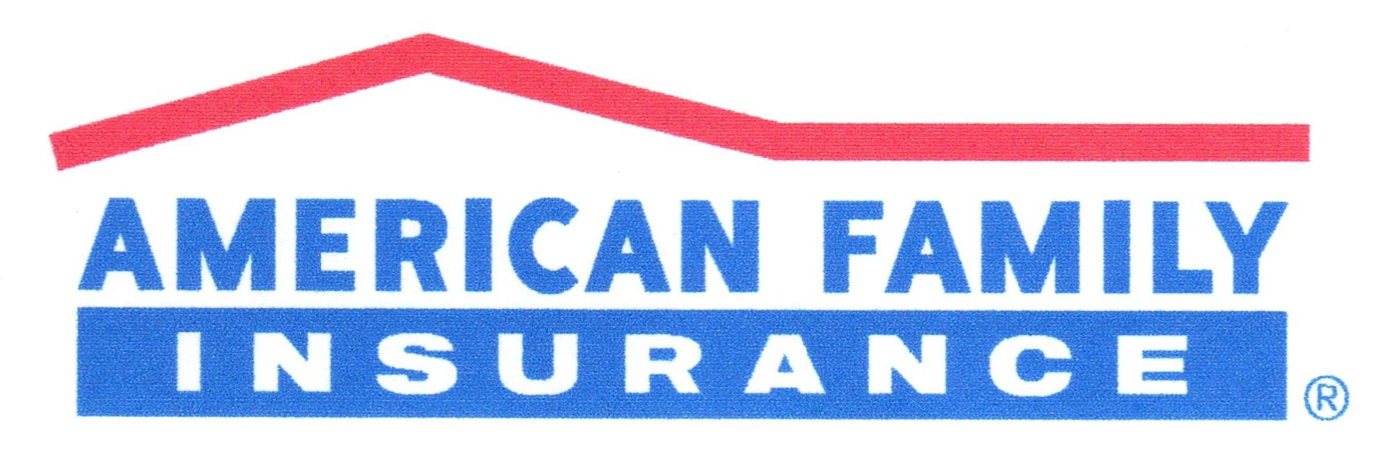 Carol Carver Insurance -