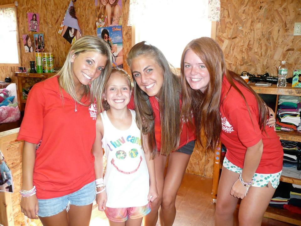 camp girls.jpg