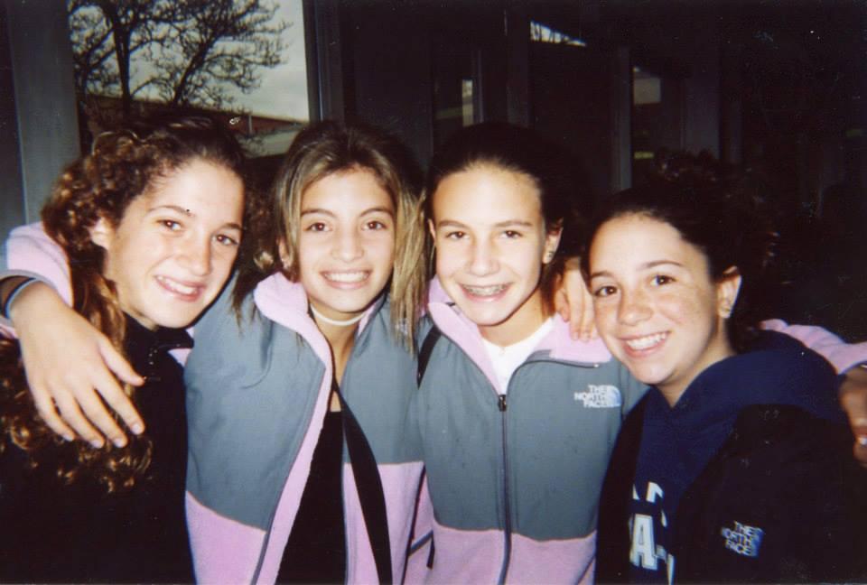 young girls.jpg
