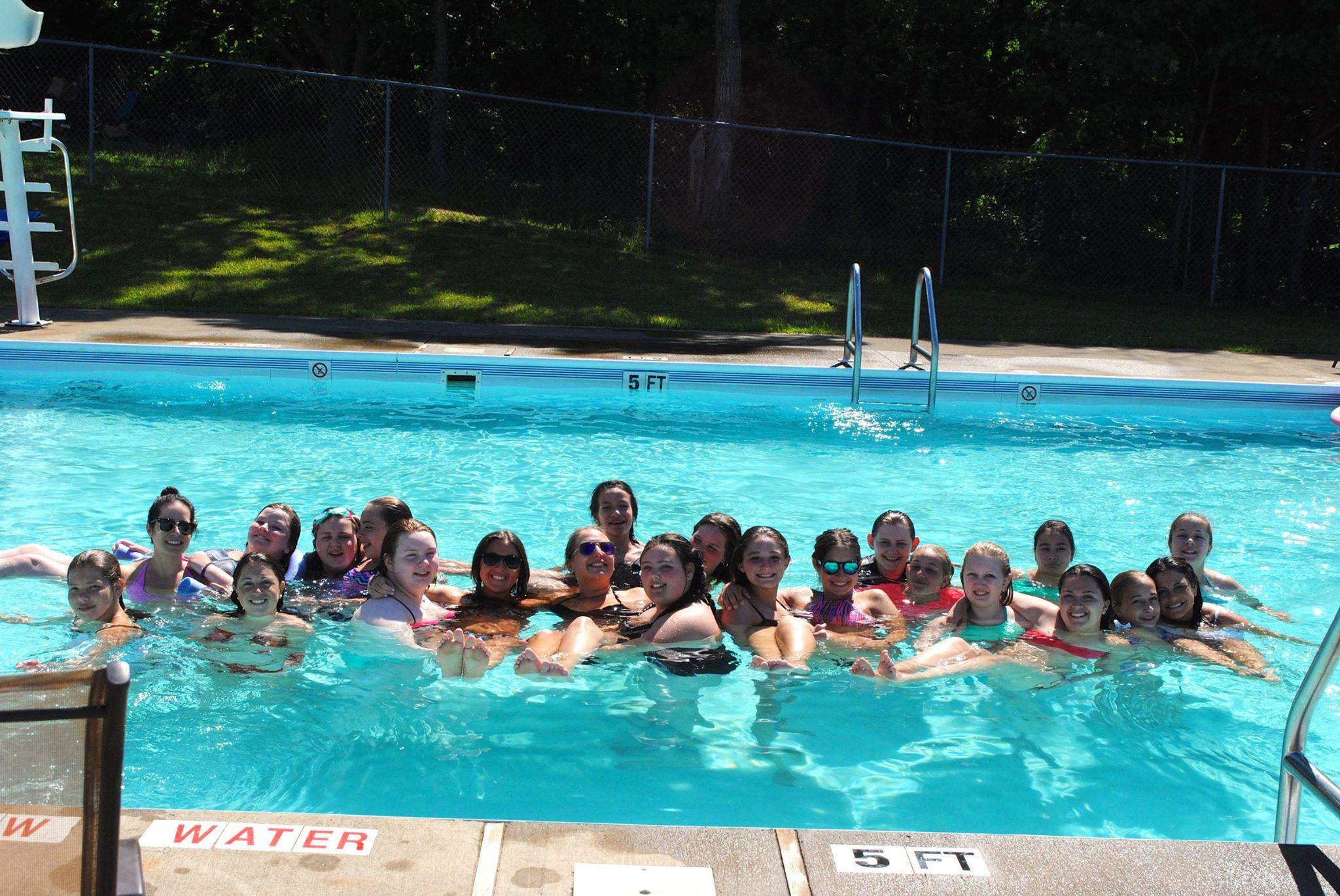 Camp Pool.jpg