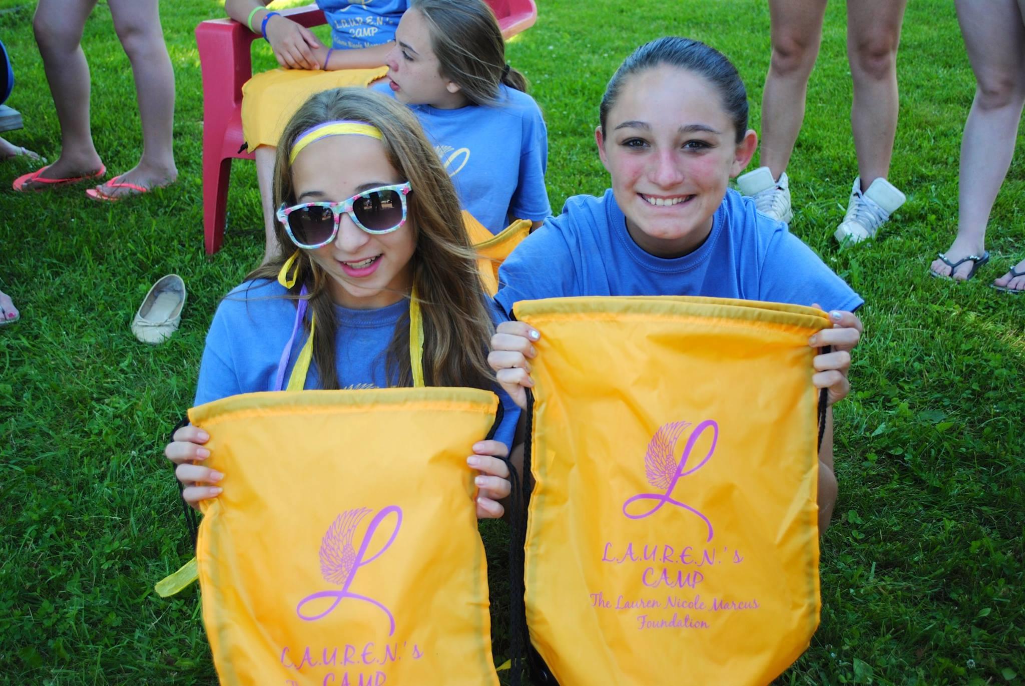 Laurens camp bags.jpg