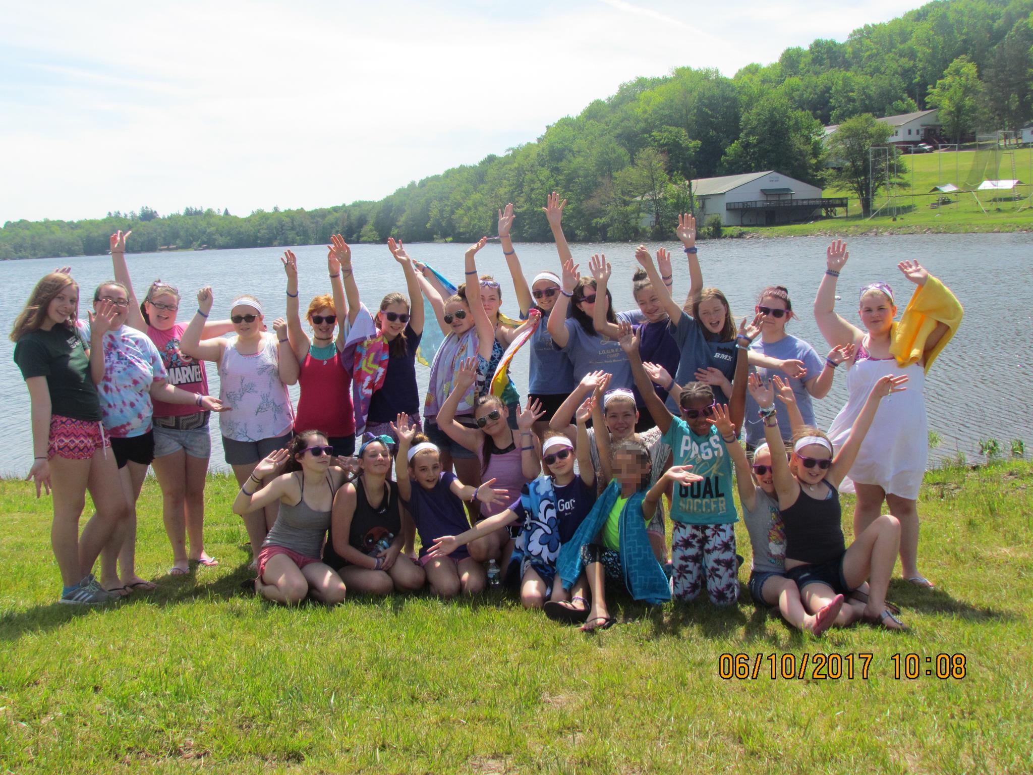 Camp 2017 Boating.jpg