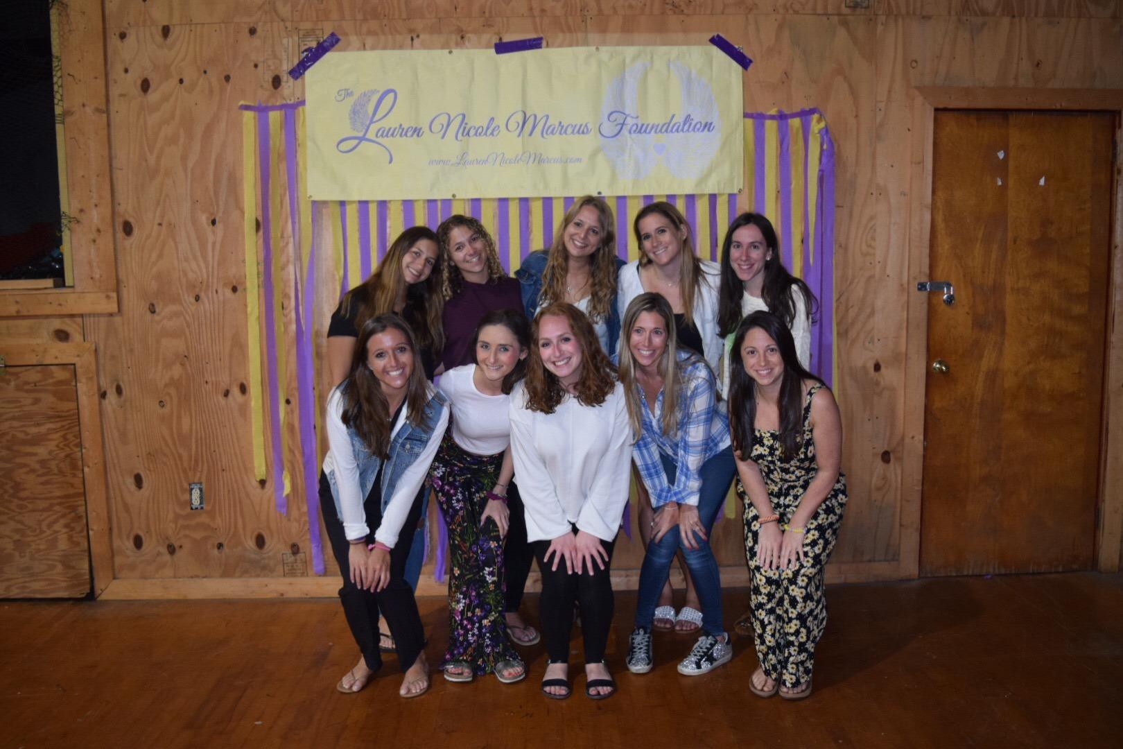 Camp Counselors 2019.jpg