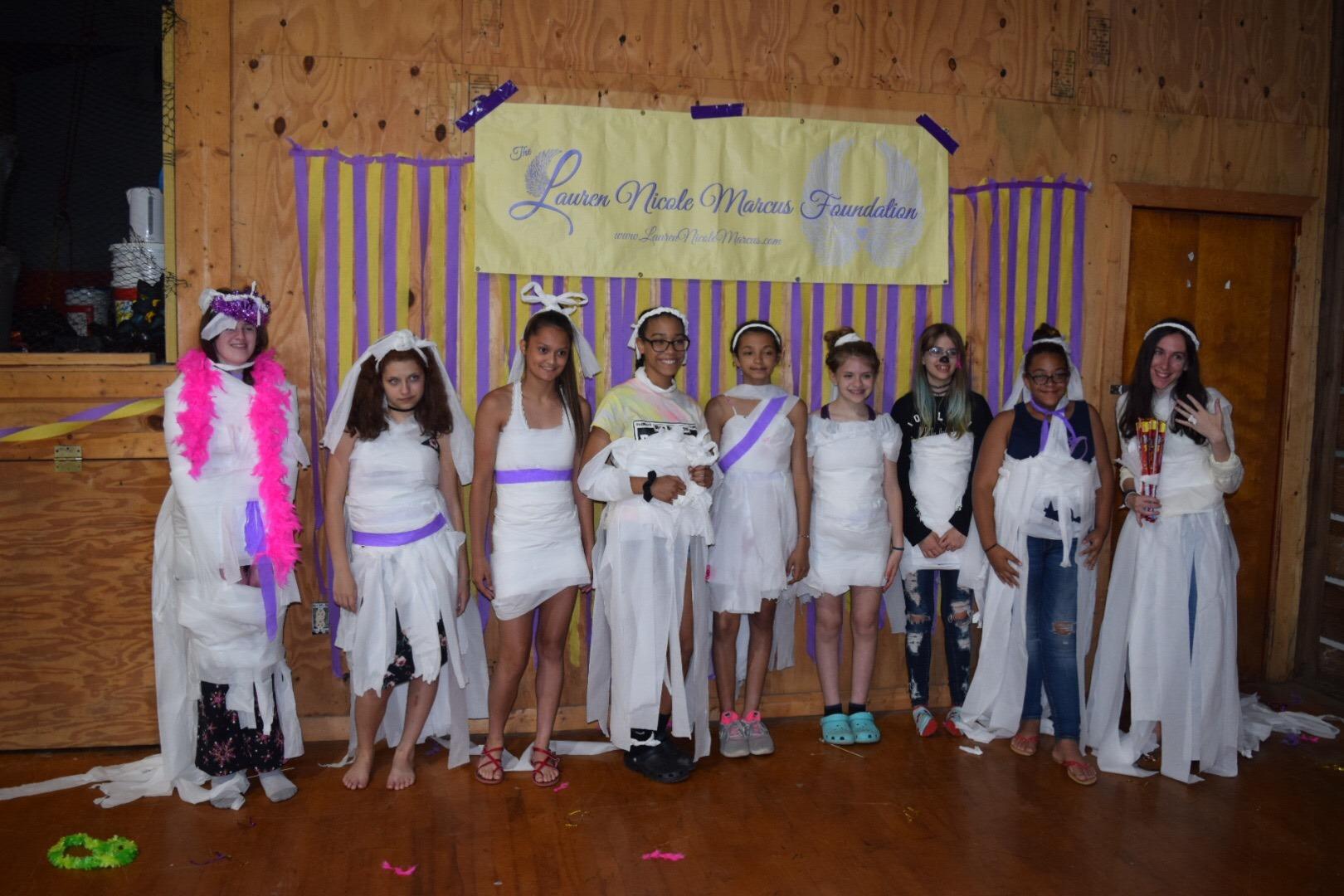 Dance Party Camp 19.jpg