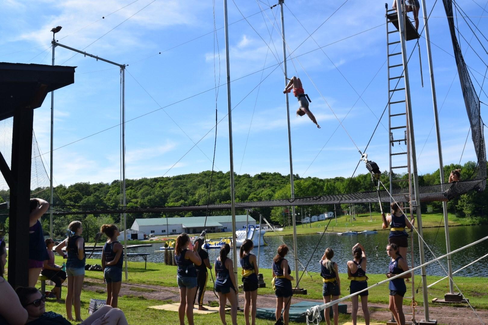 Trapeze Camp 2019.jpg