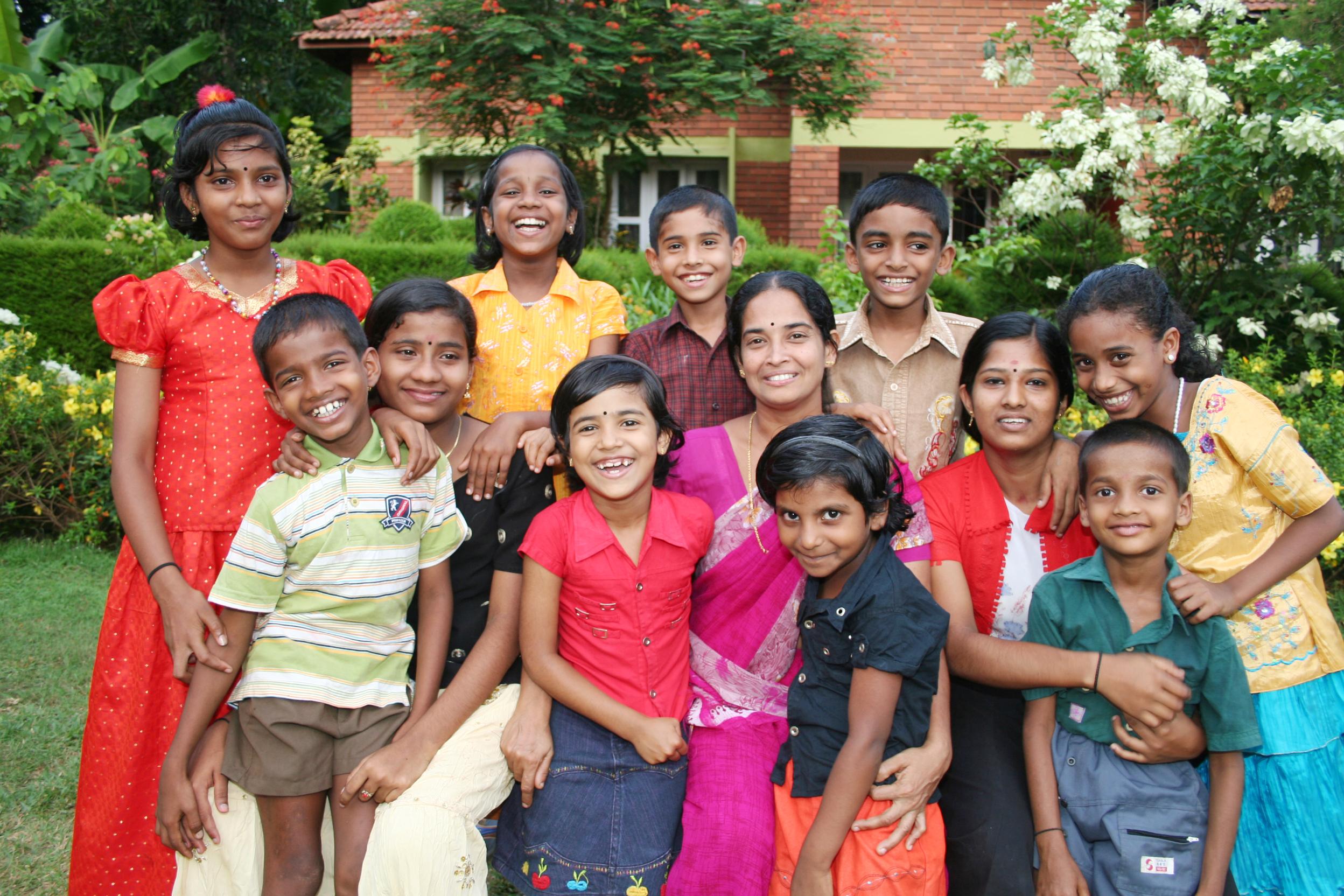 SOS Childrens Village Raipur IMG_0208.JPG