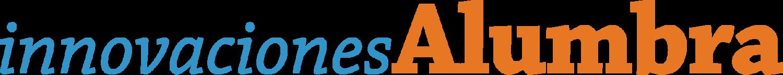 ialumbra-logo.png