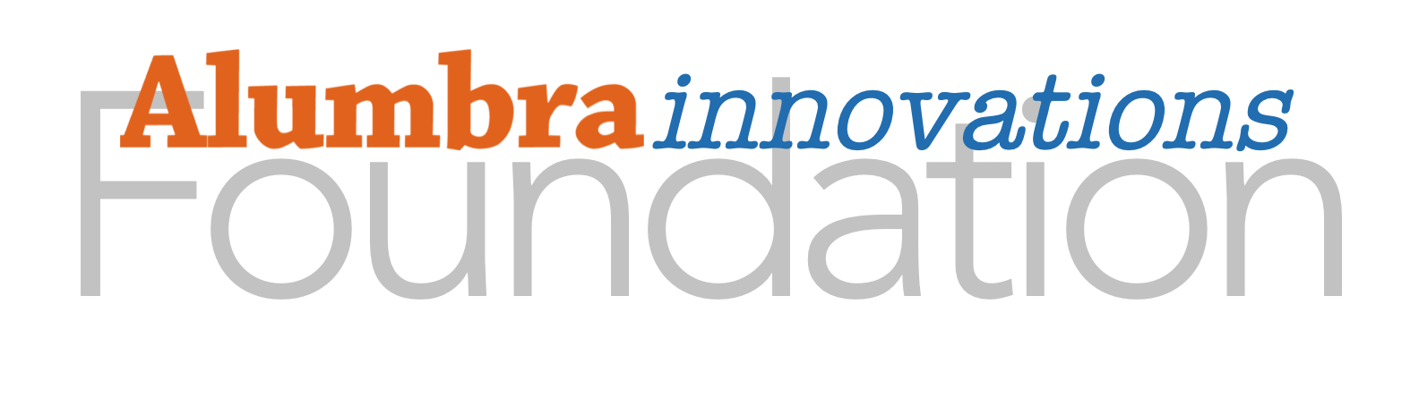 alumbra-innovations-foundation.png