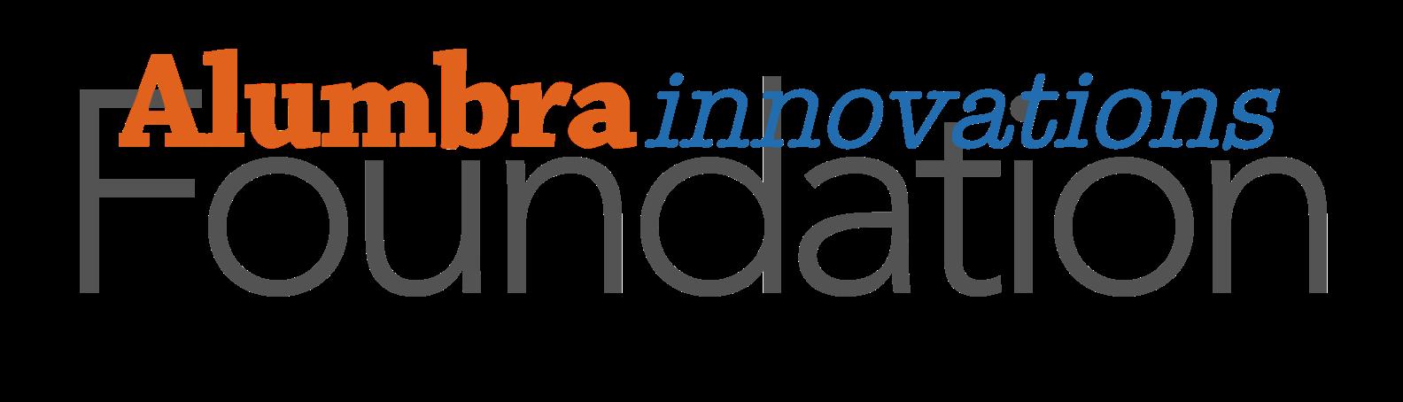 alumbra-innovations-foundation.png
