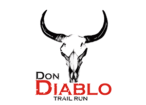 don-diablo-trail-run.png