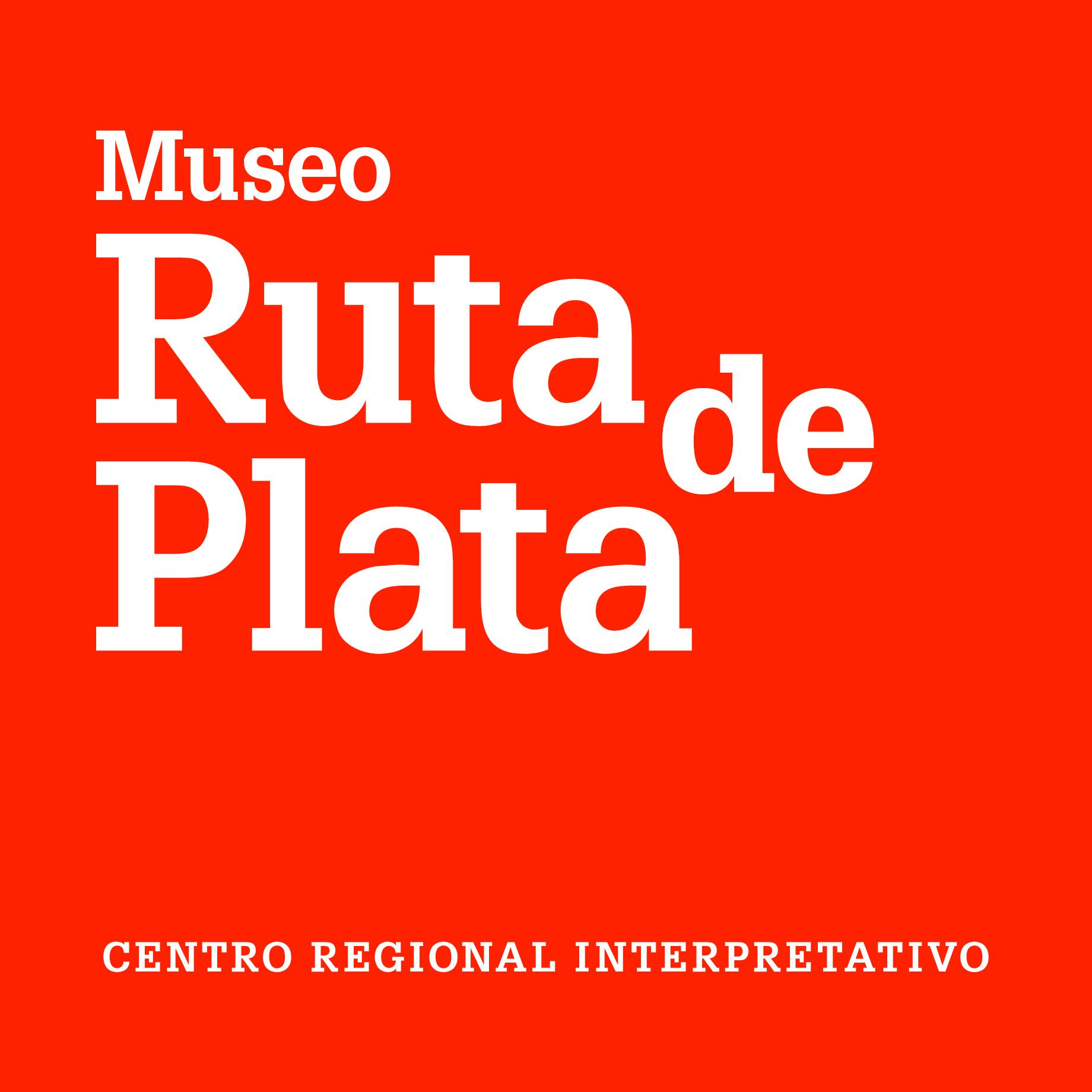 museo-ruta-de-plata.jpg