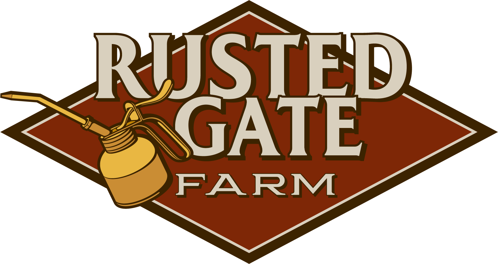 rusted-gate-farm.png