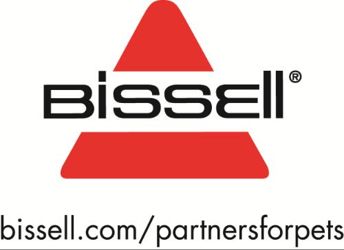 BISSELL PFP Logo.jpg