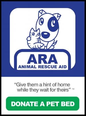 ARA Donation Programs