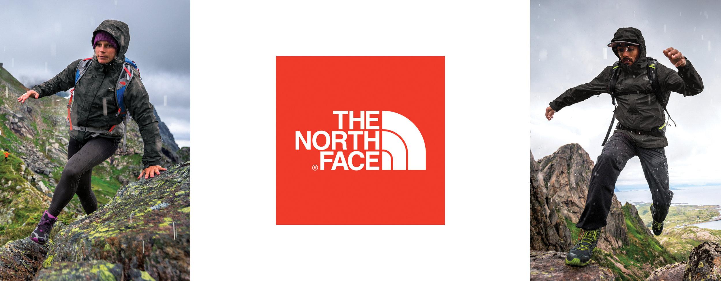 north face login.jpg