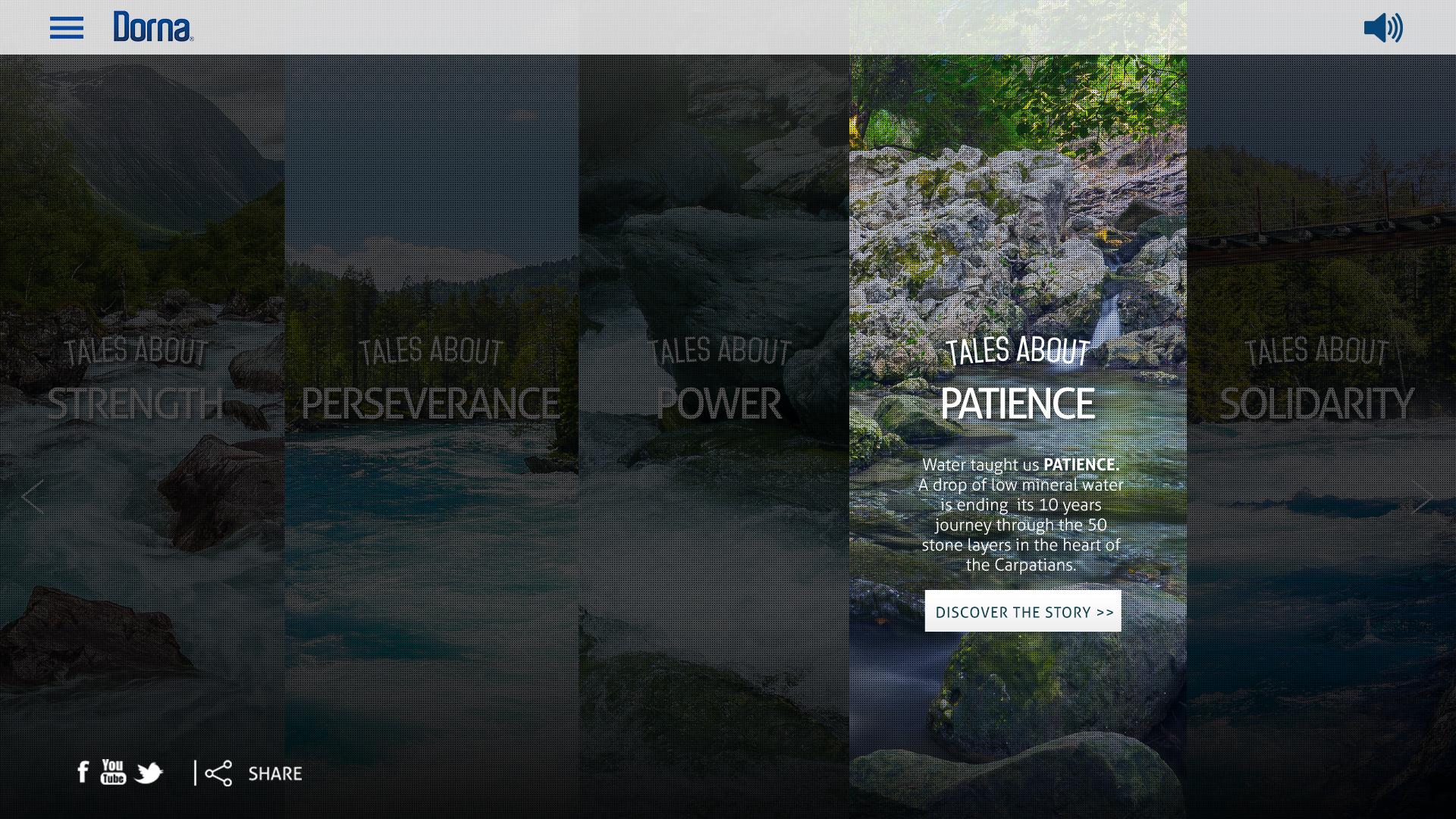 tales-water4-overlay.jpg