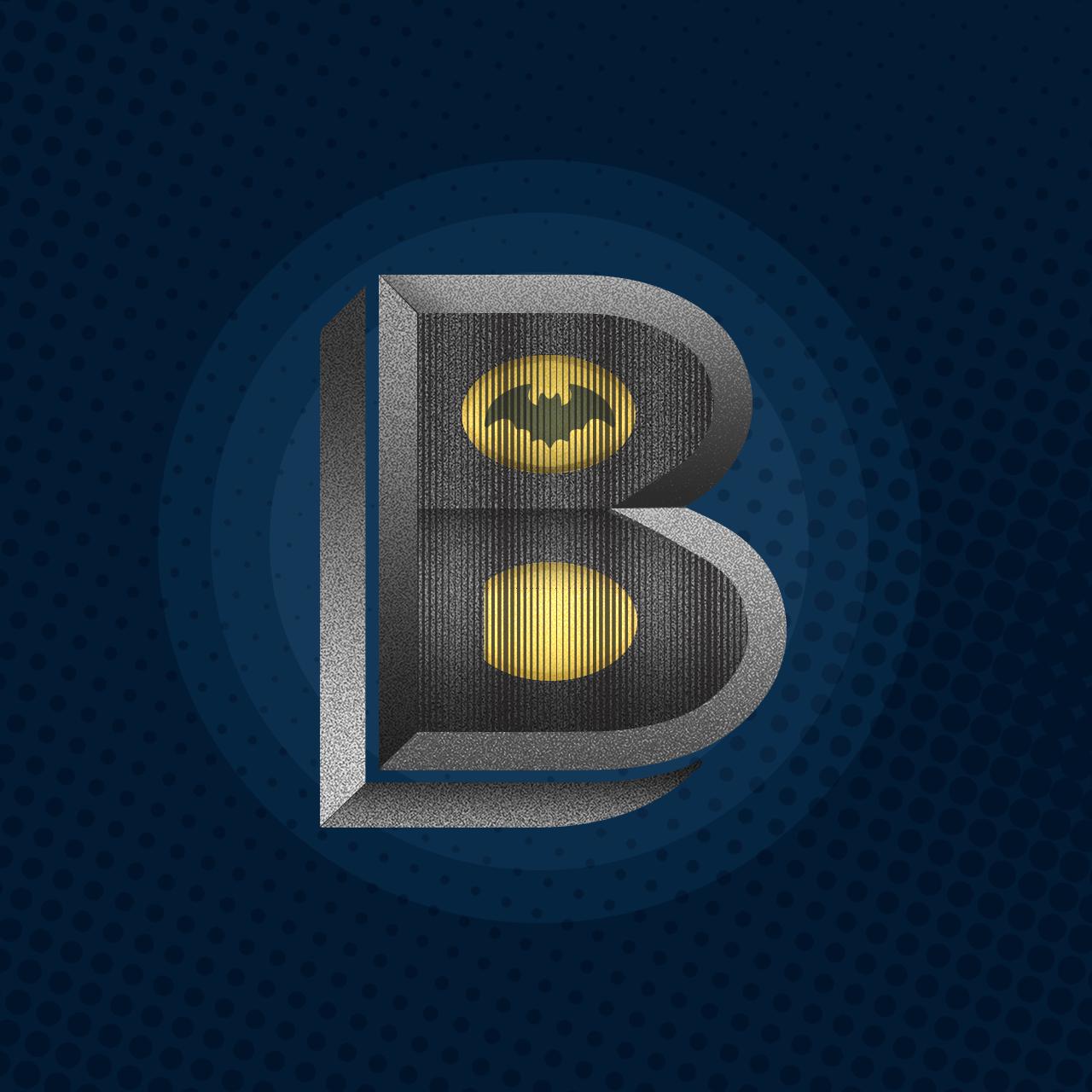 B-batman.png
