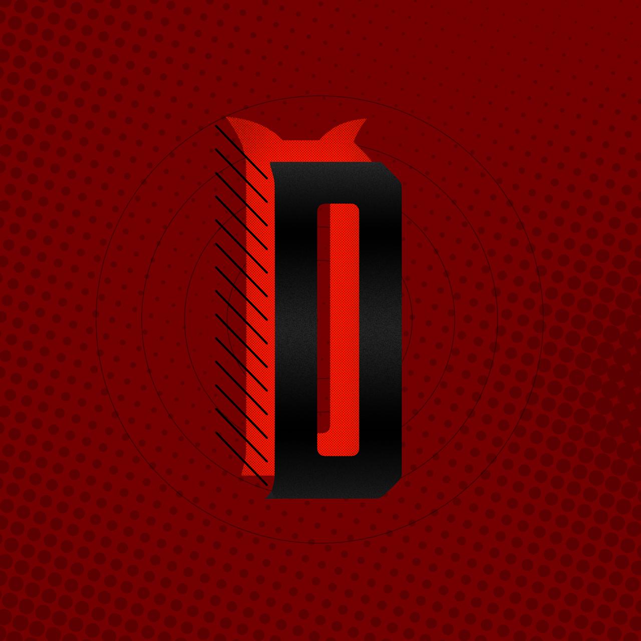 D-daredevil.png