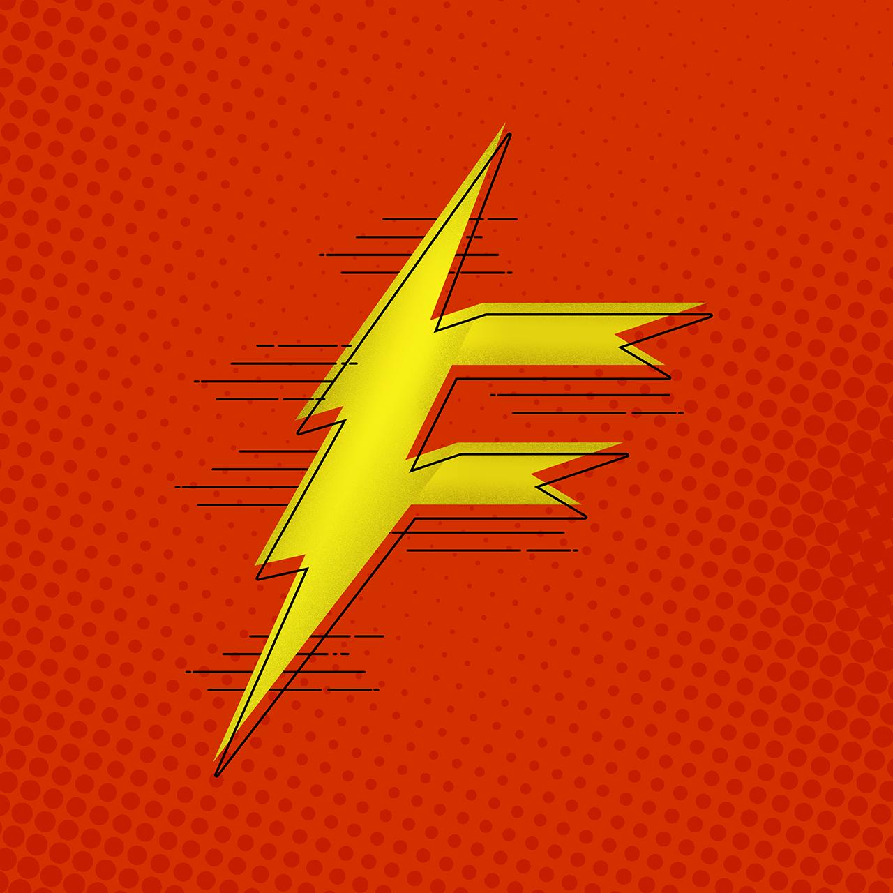 F-flash.png