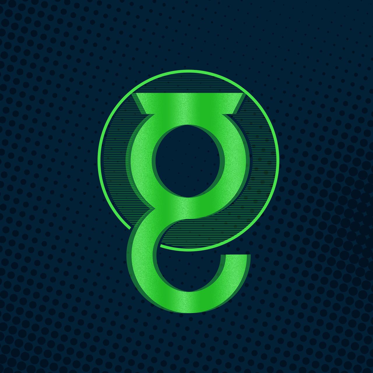 G-green-lantern.png