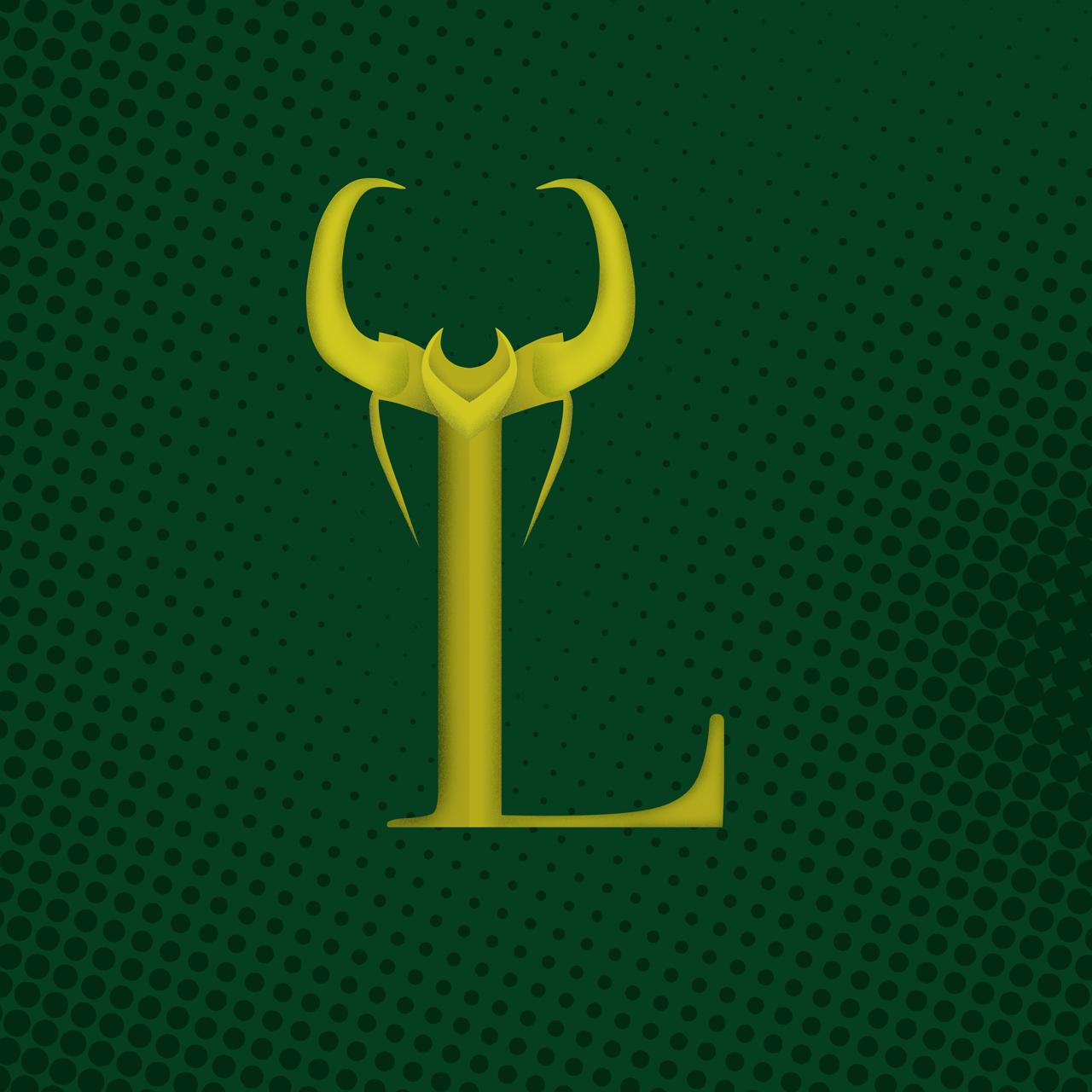 L-loki.png