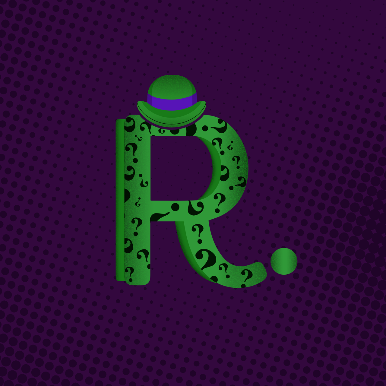 R-riddler.png