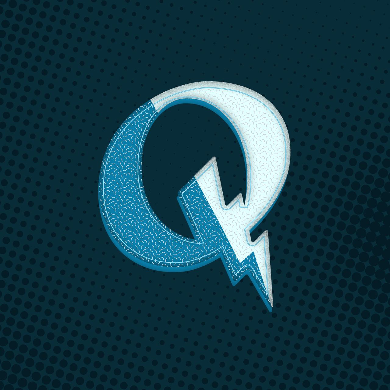 Q-quicksilver.png