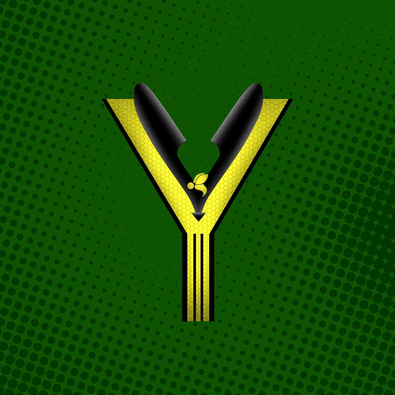 Y-yellowjacket.png