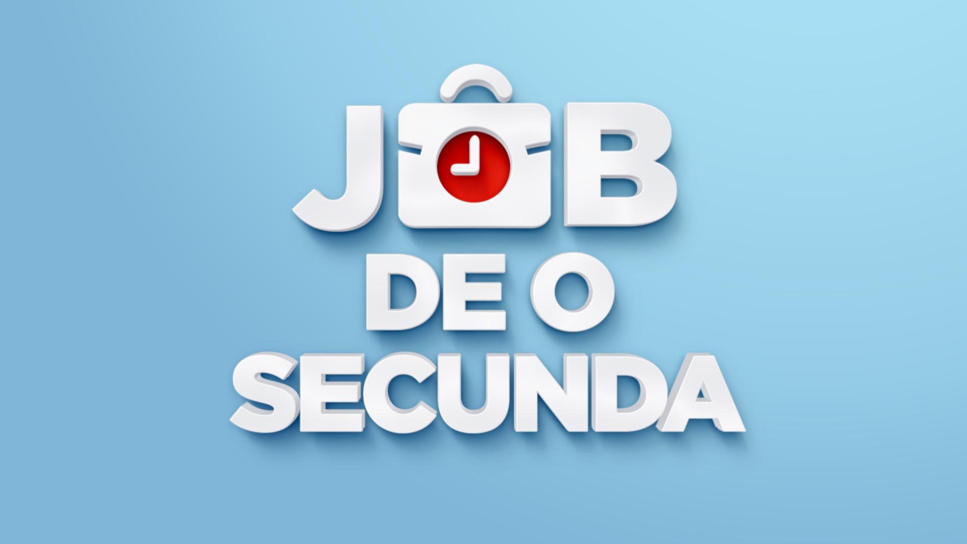 logo-3D-1.jpg