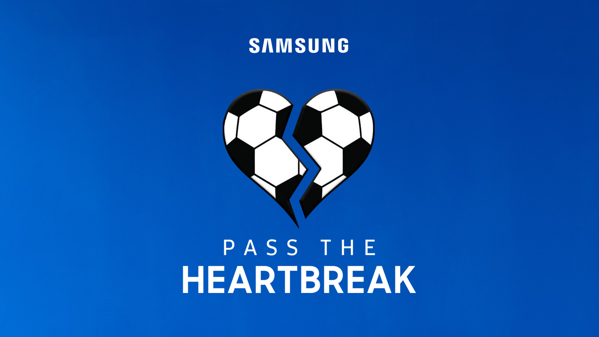 logo-worldcup.jpg